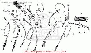 honda ct70 wiring diagram solidfonts 1981 ct70 wiring diagram diagrams database