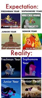 17 best ideas about high school jokes funny disney high school a summary it looks like they are crying but actually jasmine