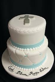 First Communion Cakes For Twins First Communion Cakes Twins First