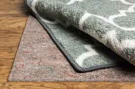large size of wayfair basics non slip rug pad reviews waterproof pads for wood floors kitchen