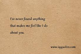 Quotes About Young Love Unique Young Love Quotes Young Love Quote Young Love Quotations