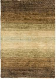 light brown rug replica light brown light blue and brown area rugs