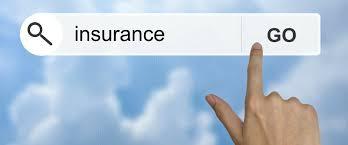 tesco car insurance contact number 08443069291
