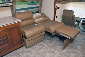 Tips and rules of thumb on how to and where to used RV