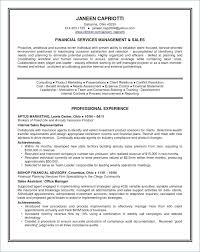 Resume Builder Word Awesome Free Resume Builder Inspirational Free