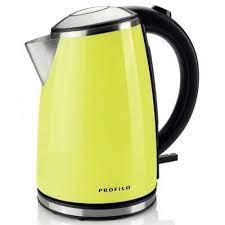 Profilo Pck1274A Yeşil Su Isıtıcısı En Uygun Fiyatlar