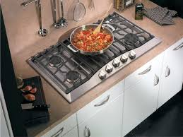 gas cooktop viking. Viking Cooktop Parts Rdgsu2605bss 36 Inch Gas With 5 Permanently Sealed Regard To .