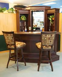 living room bars furniture. Corner Living Room Bars Images Inspirations And Fabulous Pictures Furniture Cabinets Decor Attractive Storage Ideas S
