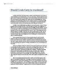 capital punishment essays live service for college students  capital punishment essays