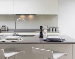 Cucine piccole dimensioni: cucine piccole economiche ikea avienix