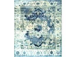 starfish area rug 5 8 ocean rugs fish print tropical blue furniture bass strikingly winning ge 5 for