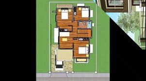 free house plan software idolza