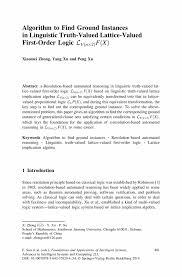 linguistic essay best english essays linguistics notes oxbridge  order logic dissertation natural language semantics combining logical and springerlink buy an essay paper online organizational