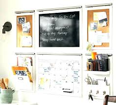 wall organizers home office. Office Wall Organizers Mount Organizer Nice Ideas Home Plus . R