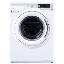 How Big Is A Washing Machine Washing Machines Hitachi Sales Malaysia