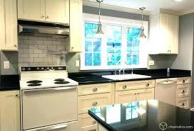 kitchen pendant lighting over sink. Sink Light Pendant Over Kitchen Lights For Wonderful The Regarding . Lighting H