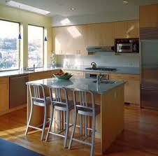 Pics Of Small Kitchen Designs Small Home Kitchen Design Ideas Kitchen And Decor