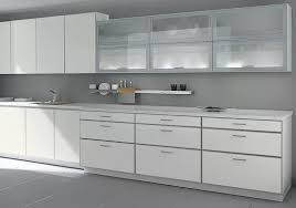 all glass cabinet doors.  Cabinet Glass Cabinet Door To All Doors R