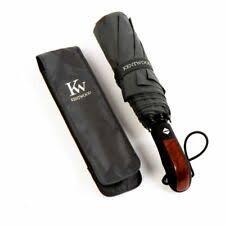 Gray <b>Umbrellas</b> for Women for sale | eBay