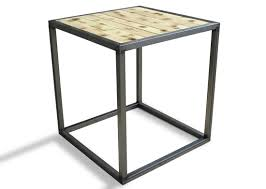 Industrial Style Coffee Tables Industrial Style Coffee Table Industrial Style Coffee Tables Low