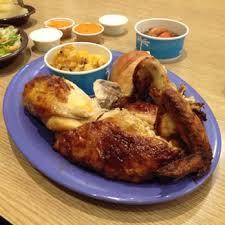 photo of pollo tropical houston tx united states 1 2 en