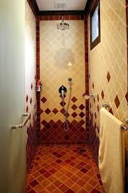 regrouting tile floor how to a shower tile grout removal intended for inspirations 5 regrouting tile