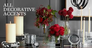 all decorative accents williams sonoma