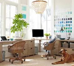 pottery barn office furniture. Bedford Airgo Office · Whitney Wingate Pottery Barn Furniture I