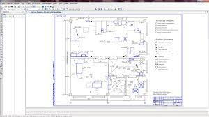 Курсовой проект анализ затрат на производство продукции Курсовая работа Анализ затрат на производство продукции 2
