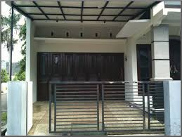 Simple Garage Design Architecture Decoration A Collection Of Simple Garage