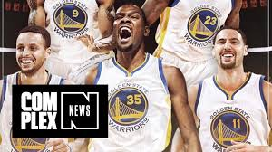 2880x1800 kevin durant wallpaper hd 2017 for