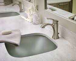 best bathroom faucet brand. best 25 bathroom faucets ideas on pinterest white faucet brands brand