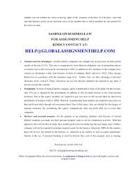 sample on business law by global assignment help due to this decision former 4