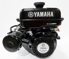 yamaha mz300 296cc ohv horizontal engine 1 x 3 1 2 cyclone yamaha mz300 296cc ohv horizontal engine 1 x 3 1 2 cyclone mz300aapa61