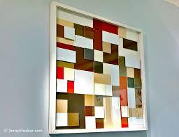Diy Art Modern Ideas Wall Art Ideas Trendy Idea Easy Diy Wall Art I Love