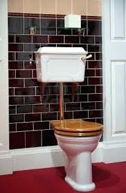 old time toilet the images collection of around world on bath stock photo a bathroom game