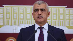 Ömer Faruk Gergerlioğlu: Yargıtay'ın hapis cezasını onadığı HDP'li  siyasetçinin milletvekilliği düşecek - BBC News Türkçe