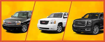 Gmc Tire Size Chart Best Tires For Gmc Yukon 10 Great Tire Reviews Autoclown