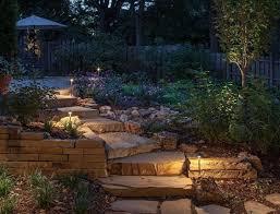 landscape lighting design ideas 1000 images. Landscaping Lighting Ideas Low Voltage Led Outdoor Yellow Warm Light Energy Efficient Bulb Landscape Design 1000 Images