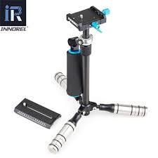 <b>INNOREL SP mini</b> Handheld Stabilizer Carbon Fiber steadicam for ...