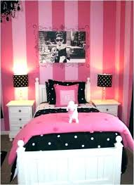 girl bedroom paint ideas girls bedroom colors girls bedroom paint ideas girls bedroom colors creative indispensable girl bedroom paint ideas