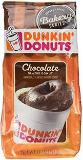 Hoping to buy coffee online, or at a grocery store? Dunkin Donuts Ground Coffee Pack Of 2 Chocolate Glazed Donut Want To Know More Click On The Chocolate Glazed Donuts Frosted Lemonade Recipe Dunkin Donuts