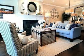 Beach Inspired Living Room Decorating Ideas Simple Decorating Design