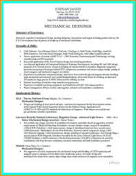 Machinist Resume Template Resume For Machinist 100 Machinist Resume Template Top Resume 49