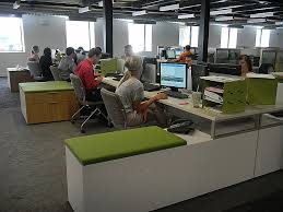 awesome office furniture. Open Office Furniture Layouts Awesome Layout