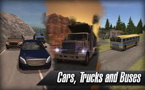 new release pc car gamesDriving School 2016  Android Apps on Google Play