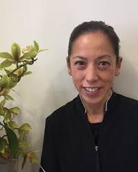 Dr Vicki Drew - Ivanhoe Dentist - HealthEngine