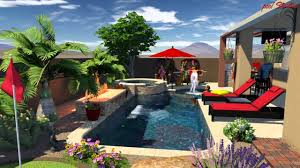 3d swimming pool design software. Wonderful Design YouTube Premium On 3d Swimming Pool Design Software O