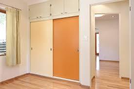 mid century modern closet doors. Contemporary Modern MidCentury Ranch Closet Moderncloset With Mid Century Modern Doors M