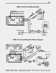 msd 7al3 wiring diagram wiring diagram msd 7al3 wiring diagram how to wire an ignition coil diagram chevy 454 trusted wiringhow to wire an ignition coil
